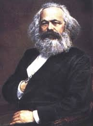 Obama vs Marx : Capitalisme et Marxisme