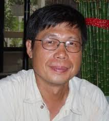 Birding In Taiwan - Chen-wen - Huang%20Wen-Hsin,%20July%2010,%202005,%20crop