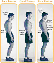 increase height naturally
