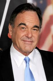 Oliver Stone feels Hitler had - oliver_stone_20081015