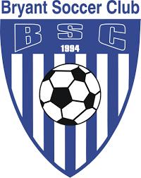external image bryant_soccer.jpg