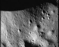 The Moon Impact Probe (MIP),
