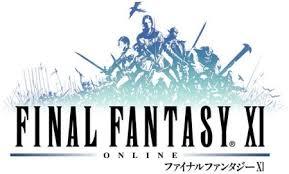 Todo Final Fantasy xi online en Español
