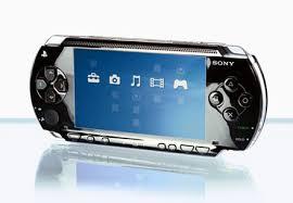 http://tbn0.google.com/images?q=tbn:JrpkvruokplqNM:http://www.everyjoe.com/thegadgetblog/files/2009/05/sony-psp-3000-gaming.jpg