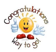 http://tbn0.google.com/images?q=tbn:JvL4gKBgxJa7hM:http://www.advancedpt.com/graphics/congratulations.jpg