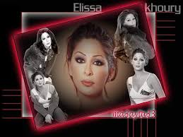 http://tbn0.google.com/images?q=tbn:Jw1Q8d5lY4TLHM:http://www.leblover.com/gallery/data/media/4/Elissa_451.jpg
