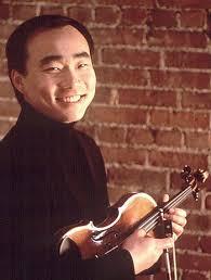 pianist Andre-Michel Schub - 0302_Cho_Liang_Lin-350