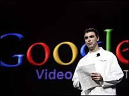 Google nabídne video pro firmy
