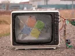 Bezplatná internetová kabelovka SledujTV narazila na autorská práva