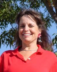 Kathy Bailey - KathyDance1