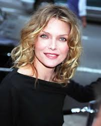 Catwoman Michelle Pfeiffer  michel-775
