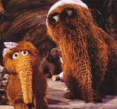 http://muppet.wikia.com/wiki/Mommy_Snuffleupagus