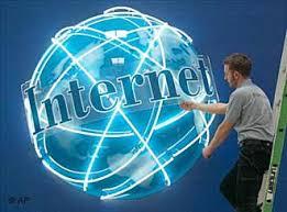 http://tbn0.google.com/images?q=tbn:KCQRBtH7_4QWXM:http://www.dw-world.de/image/0,,471256_4,00.jpg