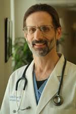 David Jeffrey Demanes, MD - DemanesJ
