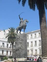 تجول في الجزائر العاصمة من Abdelkader_Alger_f_l.jpg