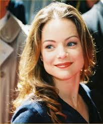 Kimberly Williams (born on September 14, 1971 in Rye, New York) is an ... - Kimberly-Williams-Biography-4