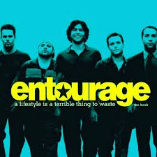 watch entourage season 6
