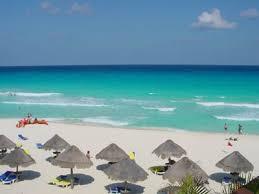 external image Cancun%2520Mexico%2520Beach.jpg