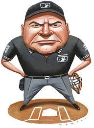 RecruiterGuy's Umpire