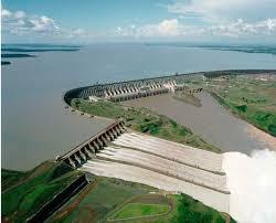 Por la crisis global se reflotan problemas energéticos entre los países del Mercosur