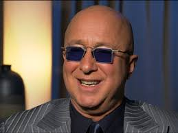 \x26#39;Changed My Life\x26#39; - 104446_paul-shaffer-david-letterman-changed-my-life