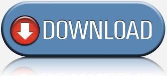 http://tbn0.google.com/images?q=tbn:KMl8DPrKR3nodM:http://download-mozilla.heguys.com/download_button.jpg