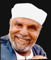 جميع ادعية الشيخ محمد متولى الشعراوى 807968ivnn