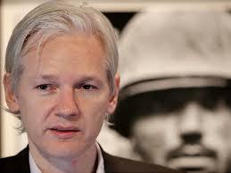 that he julian assange - Julian-Assange_3