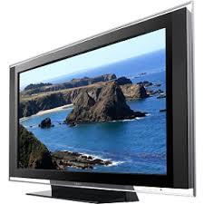 Teknologi Televisi