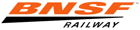 BNSF logo