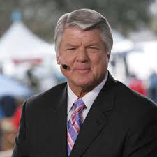 Jimmy Johnson becomes - jimmy-johnson-survivor