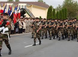 3eme_regiment_du_genie_les_parlementaires_ardennais_au_ministere_de_la_defense.jpg