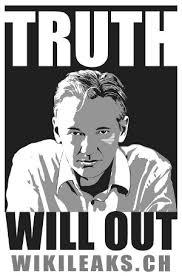 Julian Assange Signs Book Deal - julian_assange_