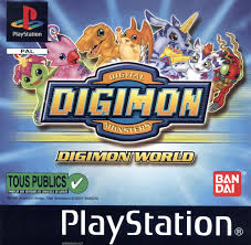 """The image """"http://tbn0.google.com/images?q=tbn:Kb446IfO0dVGTM:http://www.megghy.com/immagini/Psx/FICHE%2520D/COVERS/Digimon_World_Pal.jpg"""" cannot be displayed, because it contains errors."""