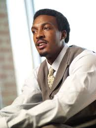 Gerald Wallace, Dime #39. If there\x26#39;s any truth to the rumor that LeBron and ... - gerald-wallace_39_65