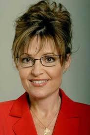 Sarah Palin soutient une nouvelle enquête sur le 11/9 thumbnail