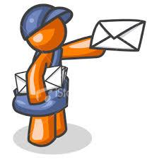 """L'image """"http://tbn0.google.com/images?q=tbn:Kjz5Nw4ZJPH44M:http://www1.istockphoto.com/file_thumbview_approve/4337636/2/istockphoto_4337636_orange_man_mail.jpg"""" ne peut être affichée car elle contient des erreurs."""