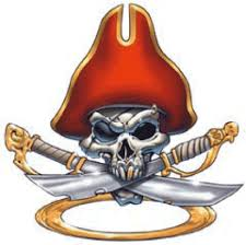 http://tbn0.google.com/images?q=tbn:KkoGWe3zVsyWLM:http://jacksparrow.unblog.fr/files/2007/05/pirates.png