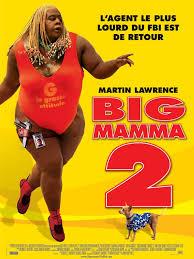 Big mama 2