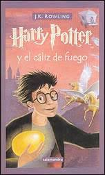 http://tbn0.google.com/images?q=tbn:KogDK3Ry2HyErM:http://www.archivodenessus.com/images/2001/harry_potter_y_el_caliz_de_fuego.jpg