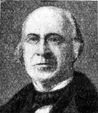Picture of William Garrison. William Lloyd Garrison was an American ... - William%20Garrison