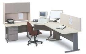 дорогая офисная мебель