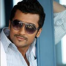 Surya-tamil Tamil most popular - Surya-tamil