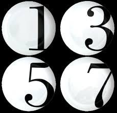 اعداد اول ، اعداد اول مرسن ، بزرگترین عدد اول کشف شده