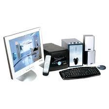 external image Computer.jpg