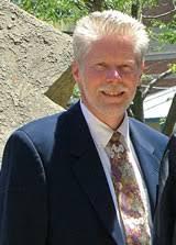 Jack Leonard, RLA, ASLA, LEED AP is the Principal of JGL Design Associates. - Jack_Leonard
