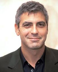 George Clooney - Photos of - george-clooney-20060805-150209