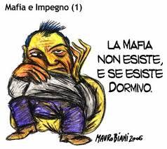 mafia%2520e%2520tv.jpg