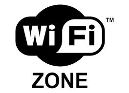 http://tbn0.google.com/images?q=tbn:LJYgj5nUqL08cM:http://www.masternewmedia.org/images/wifi_zone.jpg