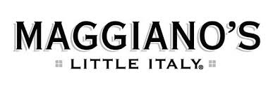 Maggiano's Little Italy